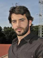 Эдуардо Норьега