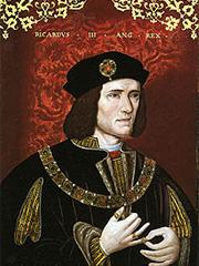 Герцог Эдинбургский - полная биография